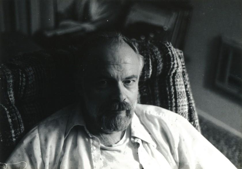 Philip K. Dick's Eye in the Sky (1957)