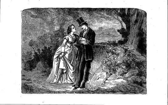 Émile Zola's Madeleine Férat